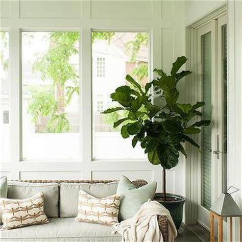Restoration Hardware Provence Sofa by Interior Design Inspiration Photos By Callahan Interiors