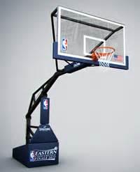 Hauteur Panier Basket Nba