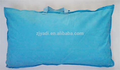 Gel Cover Pillow luxury cool gel pillow new gel pillow with polyester fiber