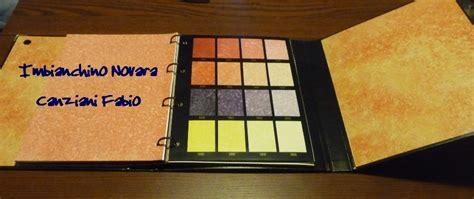 catalogo colori per pareti interne imbiancatura chiama canziani fabio 3487376942