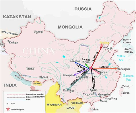 on map wudang mountain maps wudang mountain china map