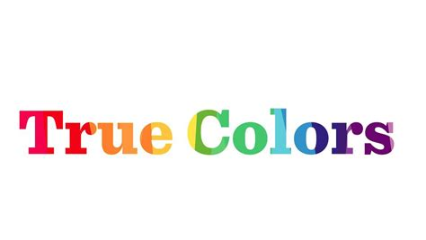 all of the following are true about color blindness except acad atb present true colors alberta college of