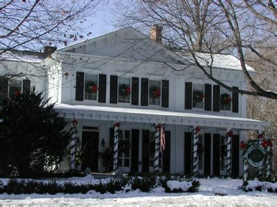 bed and breakfast rhinebeck ny veranda house bed and breakfast in scenic and historic