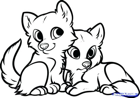 puppy coloring books puppy coloring puppy coloring page for adults puppy