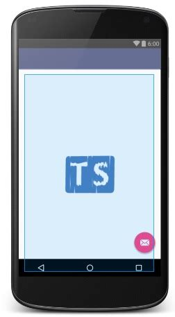 android scaletype android lesson 3 work with imageview free tutorials