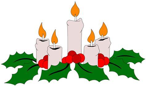 wann wurde der adventskranz erfunden advent advent ein lichtlein brennt im jahre 1839 wurde