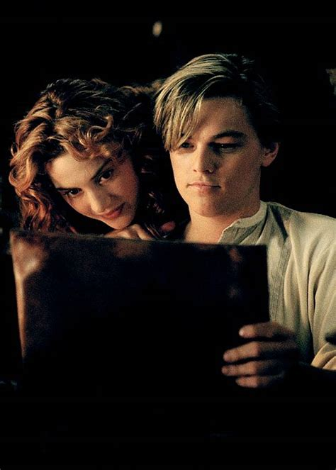 kate winslet stars in the highly anticipated film steve 1000 ideas about titanic kate winslet on pinterest jack