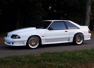 foxbody wheel picture thread page 205 ford mustang