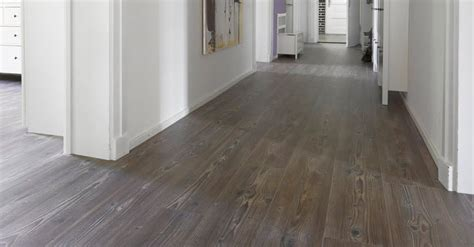 best wood look vinyl plank flooring vinyl kitchen