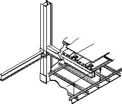 1972 mustang alternator wiring diagram. 1972. wiring
