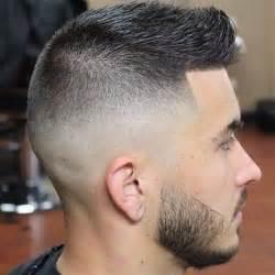 17 meilleures id 233 es 224 propos de coiffure d 233 grad 233 homme sur