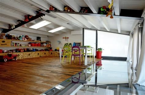 how to build a garage loft a beautifully restored loft in a former garage building