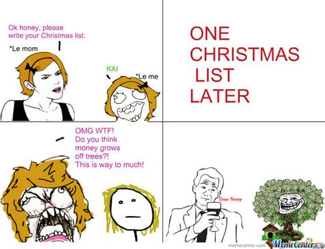List Of Meme - last minute shopping 171 fueledbylolz