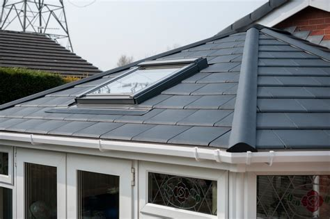 sunroom roof replacement replace roof only