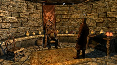 buying a house in solstheim buying a house in solstheim 28 images houses for sale image mod db houses for