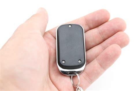 Controll A Door 4 Remote by Firmamatic Firmadoor B D Compatible Garage Door Remote