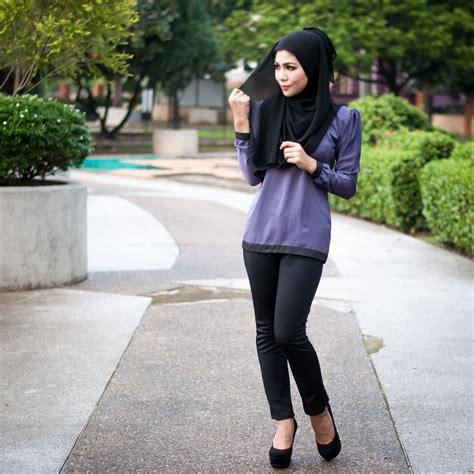 Blouse Cantik blouse perempuan yang murah dan berkualiti dunia farisya