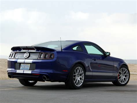 2014 shelby mustang gt 2014 shelby ford mustang gt sc fs wallpaper