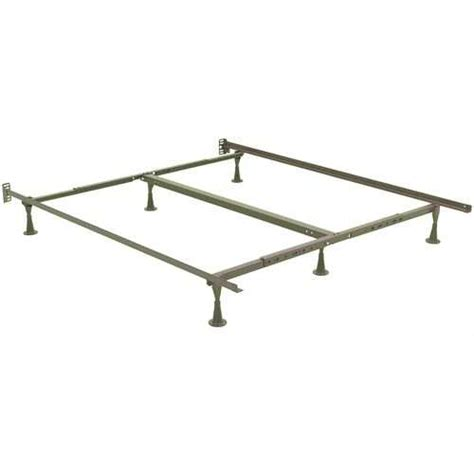 king bed frame heavy duty heavy duty king size metal bed frame 28 images black