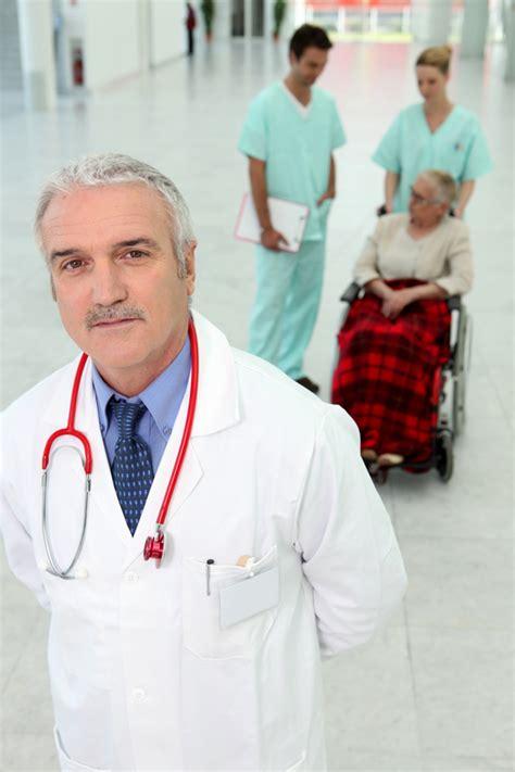 medizinisches trolin medizinische dienste kontrolle der pflege