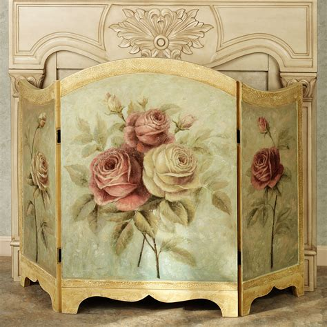 fireplace amazing other uses for fireplace screens decor modern decorations cool dim light as fireplace mantel with
