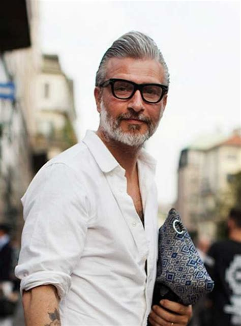 mature style for black men cool older men hairstyles mens hairstyles 2018