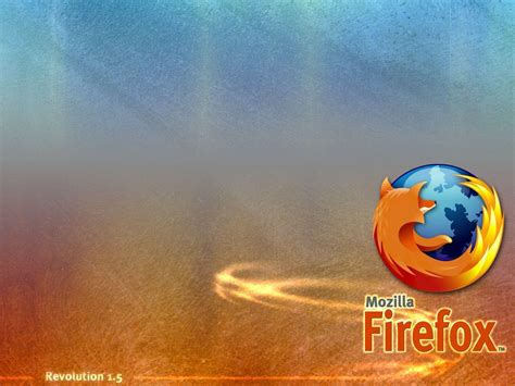 mozilla wallpaper themes firefox backgrounds wallpaper cave