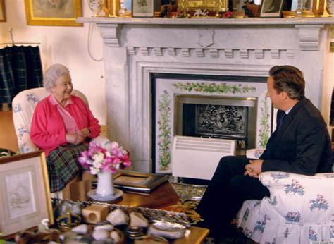 queen elizabeth bedroom queen elizabeth ii s private sitting room in balmoral