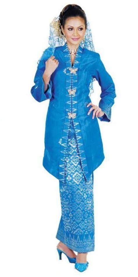 Baju Songket Terengganu 112 best images about batik songket on fabric material silk and fabrics