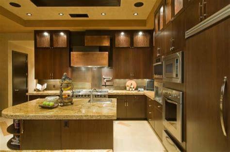 illuminazione cucine progettare l illuminazione