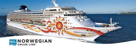 Home Plans With Pools norwegian sun ncl sun norwegian sun cruise