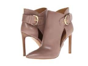 nine west tricia shoes post