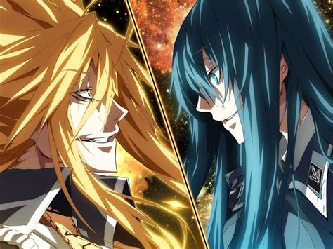 dies irae 301 moved permanently