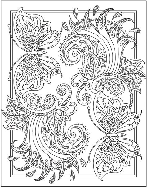 dover coloring books for sale stained glass coloring pages stained glass decorative