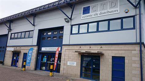 tile shops plymouth tiles plymouth tile shop trade centre ctd tiles