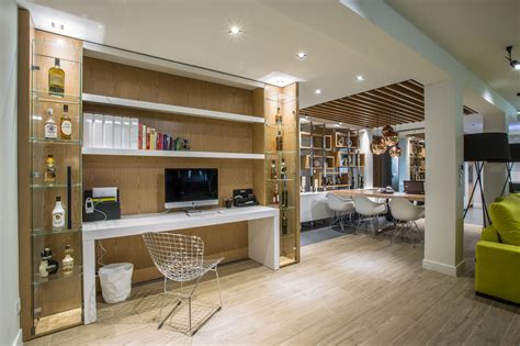 home office design blogs interior home office design ideas pictures photos of house