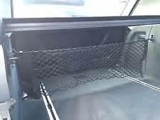 bmw cargo net ebay
