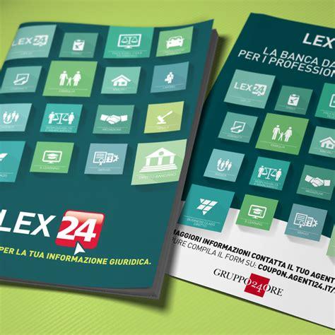 lex24 dati communication team gruppo 24 ore