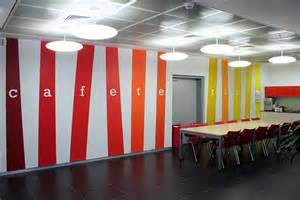 vinyl wall graphics cafeteria search design on