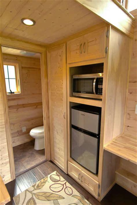 10 tiny home designs exteriors interiors photos 10 tiny home designs exteriors interiors photos