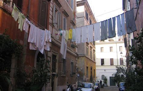 Laundry Wikipedia Hanging Laundry