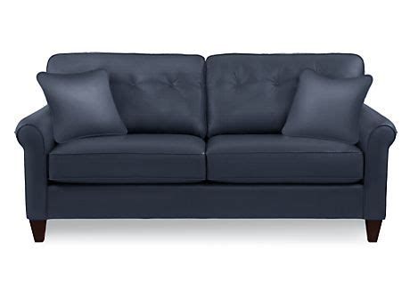 lazy boy laurel sofa lazyboy sofas and couch on pinterest