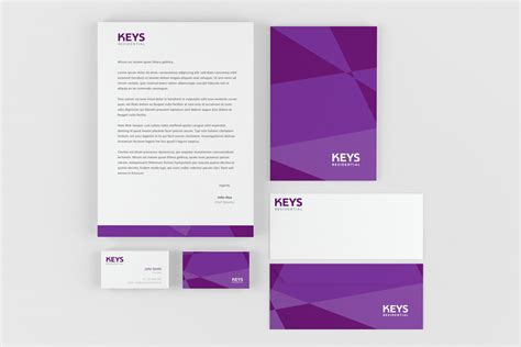 branding design company brand identity design services branding agency in