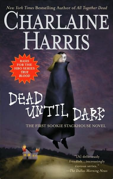 until the last dies books fangs for the review dead until by