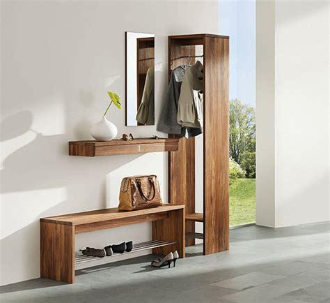 mobili ingresso roma mobili per ingresso a roma design casa creativa e mobili