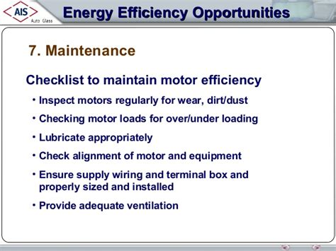 induction motor maintenance checklist induction motor maintenance checklist 28 images induction motor maintenance checklist 28