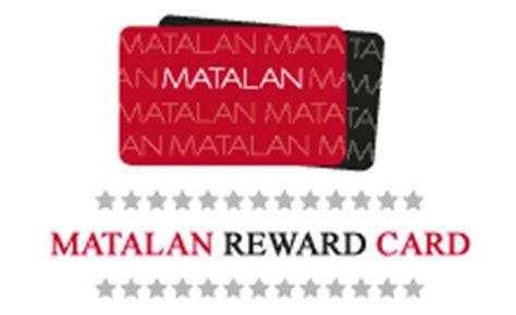 printable voucher codes matalan up to 163 20 off with discount code at matalan uk april 2018