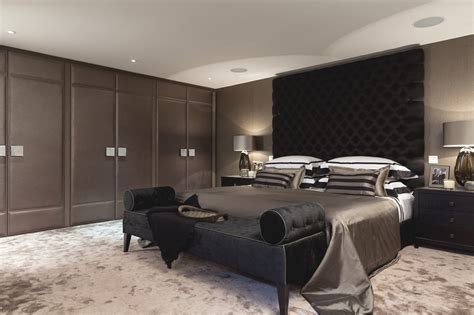 11 best bedroom furniture 2012 home interior and best bedrooms designs posted in my modern nook m modern nook