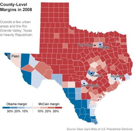 political texas map a sense of waiting for godot for texas democrats the new york times