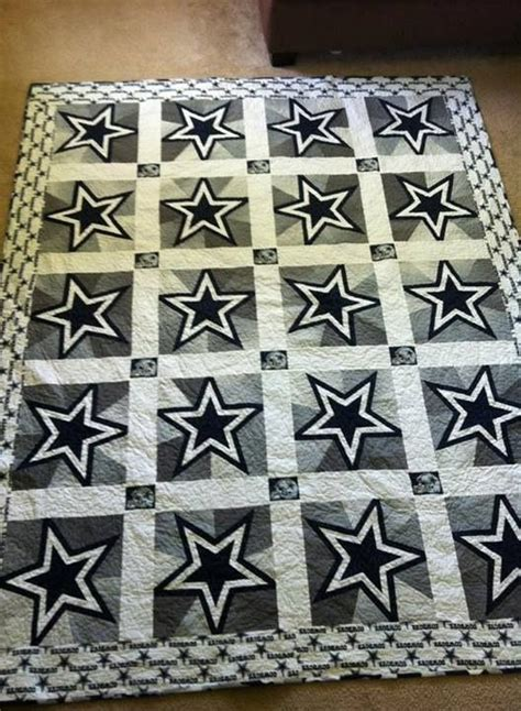 Quilt Stores Dallas by 25 Best Ideas About Dallas Cowboys Room On